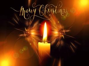 christmas-1877931_960_720